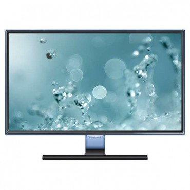 Монитор Samsung LS24E390HL