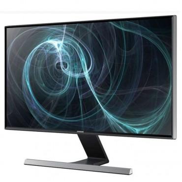 Монитор Samsung S27D590P