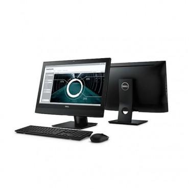 """Настолен компютър 21.5"""" Dell OptiPlex 3240 AIO"""