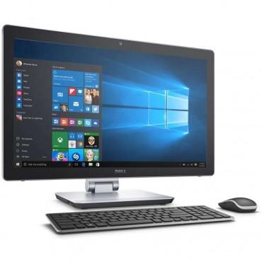 "Настолен компютър 23.8"" Dell Inspiron 7459"