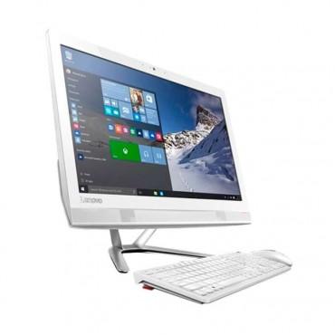 """Настолен компютър 23"""" Lenovo AIO 300-23ISU"""