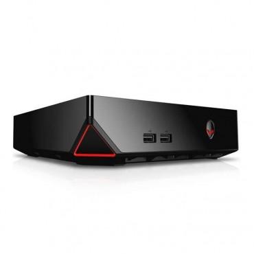 Настолен компютър Alienware Alpha i5-4590T