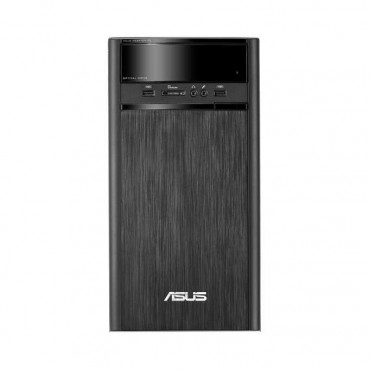 Настолен компютър Asus K31AN-WB002T