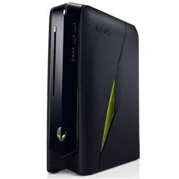 Настолен компютър Dell Alienware X51 R3