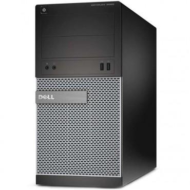 Настолен компютър Dell Optiplex 3020 MiniTower