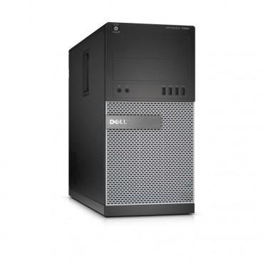 Настолен компютър Dell Optiplex 7020 MT