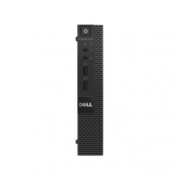 Настолен компютър Dell OptiPlex 9020 M
