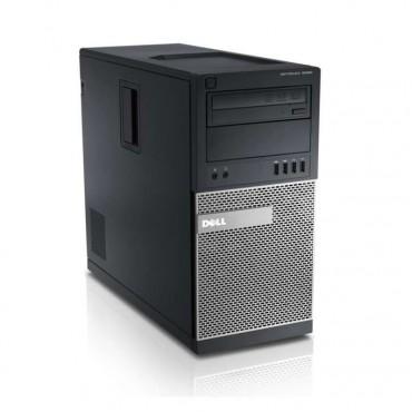 Настолен компютър Dell Optiplex 9020 MT