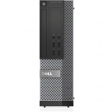 Настолен компютър Dell Optiplex 9020 SF