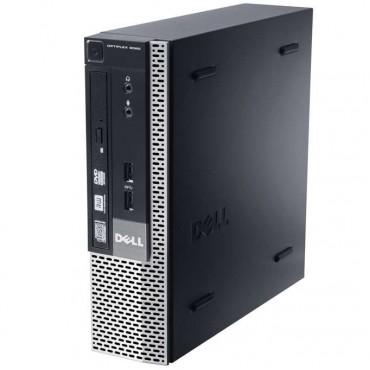 Настолен компютър Dell OptiPlex 9020 USF