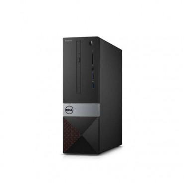 Настолен компютър Dell Vostro 3252