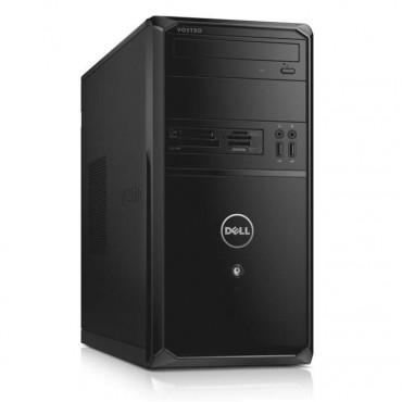 Настолен компютър Dell Vostro 3900 MT
