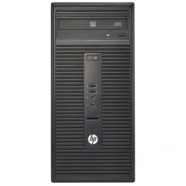Настолен компютър HP 280 G1 MT