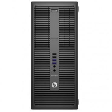 Настолен компютър HP EliteDesk 800 G2 TWR