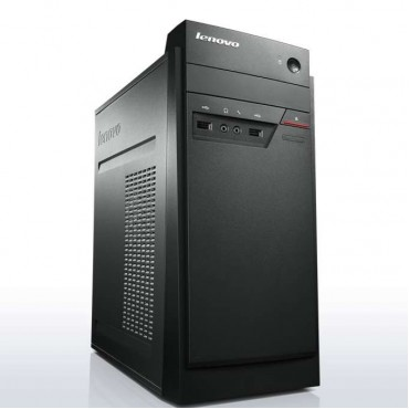 Настолен компютър Lenovo E50 Tower