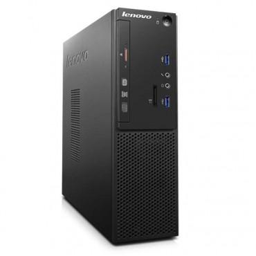 Настолен компютър Lenovo S510