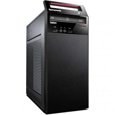 Настолен компютър Lenovo ThinkCentre E73 Tower