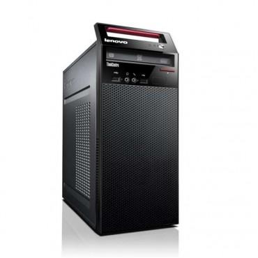 Настолен компютър Lenovo ThinkCentre E73 TWR