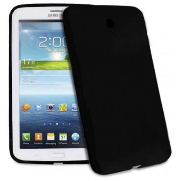 """Протектор S-P5203 за Samsung P5200 Tab3 10"""""""