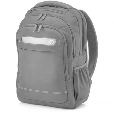 Раница HP Business Backpack за лаптоп до 17.3""