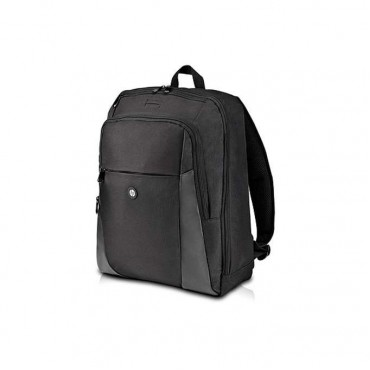 Раница HP Essential Backpack