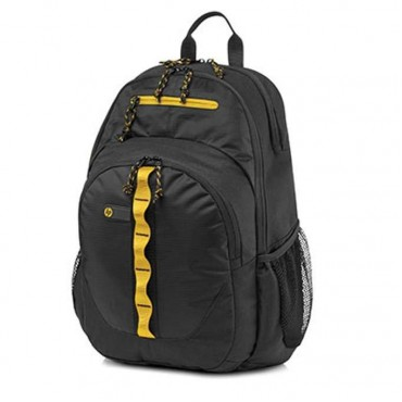 "Раница HP Sport Backpack за лаптоп до 15.6"""