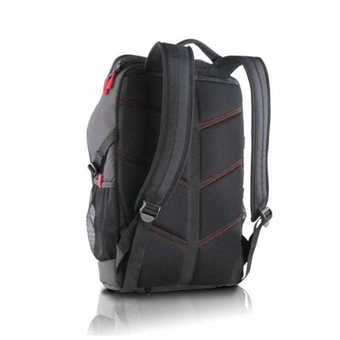 966efe128e3 Раница за лаптоп Dell Pursuit 15 460-BCDH-14 за 88 лв   ID - 67602