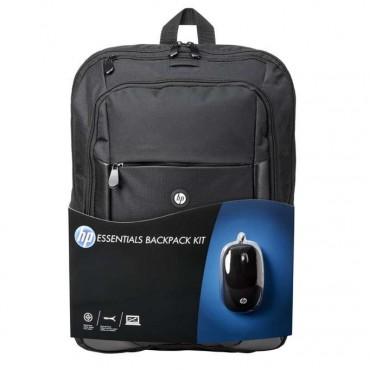 Раница за лаптоп HP Essentials Kit
