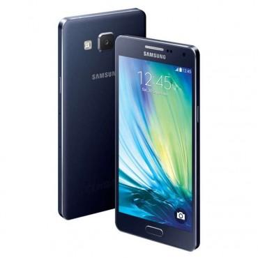 Samsung GALAXY A5 Midnight Black