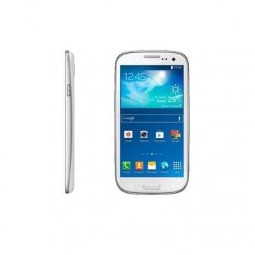 Samsung GT-I9301 GALAXY S III NEO