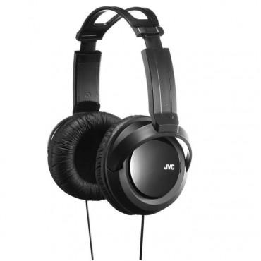 Слушалки JVC HA-RX330