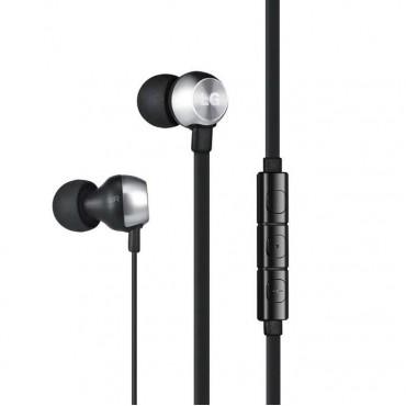 Слушалки LG HSS-F530
