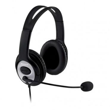 Слушалки Microsoft LifeChat LX-3000