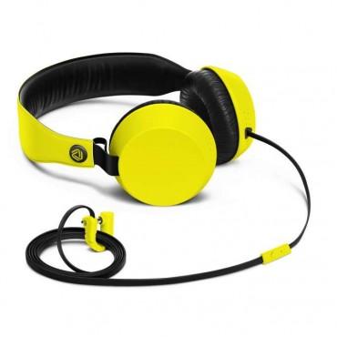Слушалки Nokia WH-530