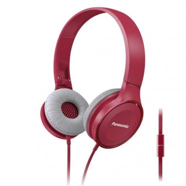Слушалки Panasonic RP-HF100ME