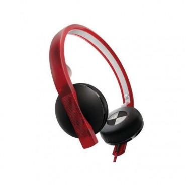 Слушалки Philips SHO4200RW