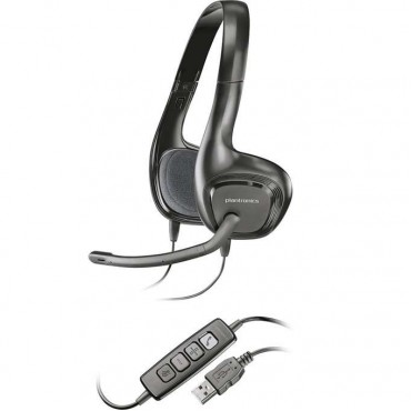 Слушалки Plantronics .Audio 628