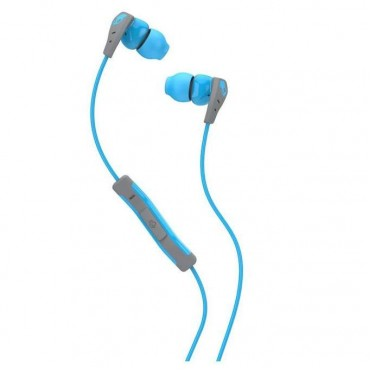 Слушалки Skullcandy Method