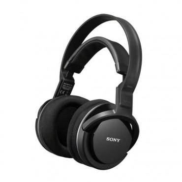 Слушалки Sony MDR-RF855RK