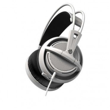 Слушалки SteelSeries Siberia 200