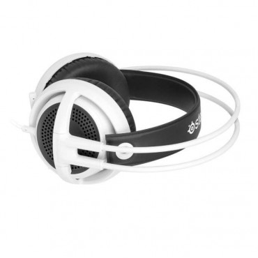 Слушалки SteelSeries Siberia v3