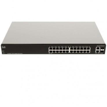 Switch Cisco SG200-26