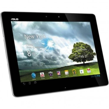 "Таблет 10.1"" Asus Transformer Pad TF300TG"