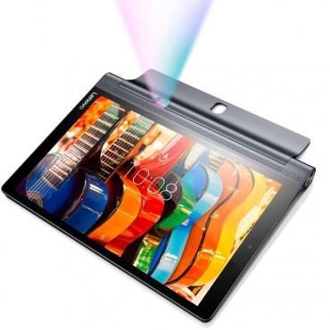 "Таблет 10.1"" Lenovo Yoga Tablet 3 Pro 10"
