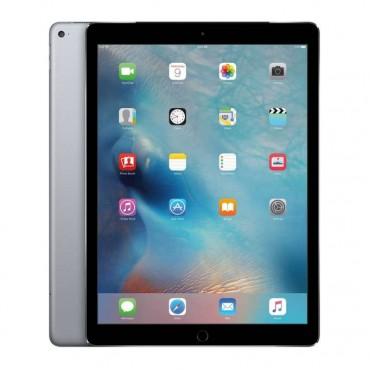 "Tаблет 12.9"" Apple iPad Pro"