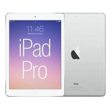 "Таблет 12.9"" Apple iPad Pro"