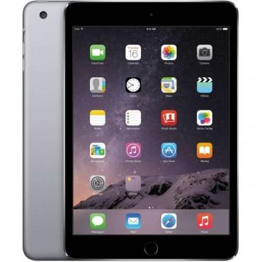 """Таблет 7.9"""" Apple iPad mini 4"""