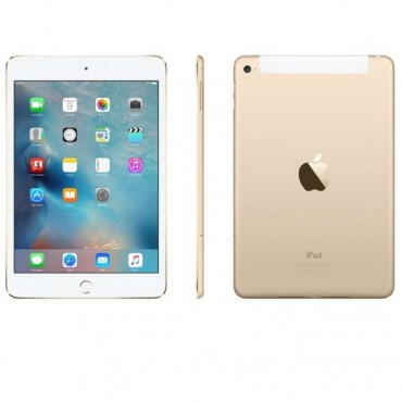 "Таблет 7.9"" Apple iPad mini 4"