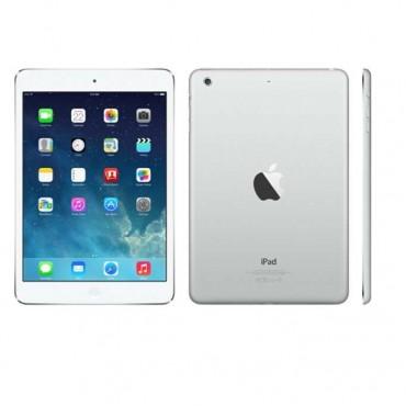 """Таблет 7.9"""" Apple iPad mini Retina display"""