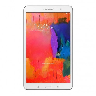 "Таблет 8.4"" Samsung GALAXY Tab Pro SM-Т320"